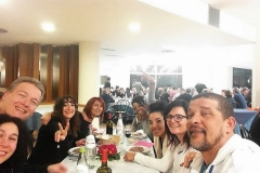 ANNO-ACCADEMICO-MARIO-QUINTIN-2017-20187