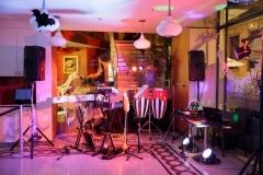 mario-quintin-esibizione-galleria-colonna-2016_010
