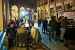 mario-quintin-esibizione-galleria-colonna-2016_015