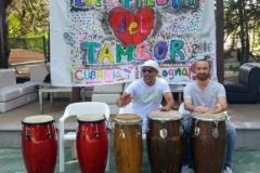 mario-quintin-la-fiesta-del-tambor-2016_002