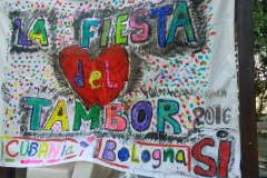 mario-quintin-la-fiesta-del-tambor-2016_004