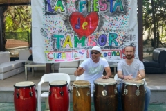 mario-quintin-la-fiesta-del-tambor-2016_0051