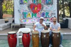 mario-quintin-la-fiesta-del-tambor-2016_006