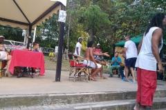 mario-quintin-la-fiesta-del-tambor-2016_0071