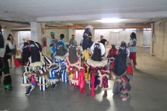mario-quintin-la-fiesta-del-tambor-2016_020