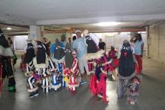 mario-quintin-la-fiesta-del-tambor-2016_0212
