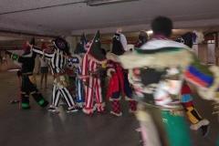 mario-quintin-la-fiesta-del-tambor-2016_0222