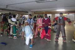mario-quintin-la-fiesta-del-tambor-2016_0241