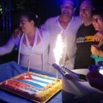 mario-quintin-festa-fine-anno-2013-14-001