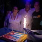 mario-quintin-festa-fine-anno-2013-14-002