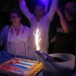 mario-quintin-festa-fine-anno-2013-14-003