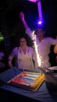 mario-quintin-festa-fine-anno-2013-14-004