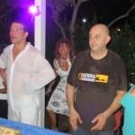 mario-quintin-festa-fine-anno-2013-14-007