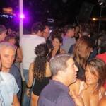 mario-quintin-festa-fine-anno-2013-14-008
