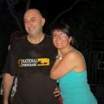 mario-quintin-festa-fine-anno-2013-14-009