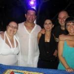 mario-quintin-festa-fine-anno-2013-14-010