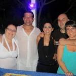 mario-quintin-festa-fine-anno-2013-14-011