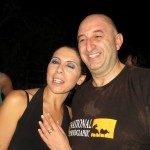 mario-quintin-festa-fine-anno-2013-14-012