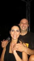 mario-quintin-festa-fine-anno-2013-14-013