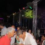 mario-quintin-festa-fine-anno-2013-14-014