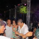 mario-quintin-festa-fine-anno-2013-14-015