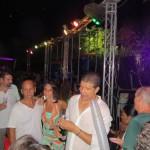 mario-quintin-festa-fine-anno-2013-14-016