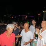 mario-quintin-festa-fine-anno-2013-14-017