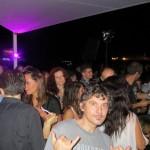 mario-quintin-festa-fine-anno-2013-14-018