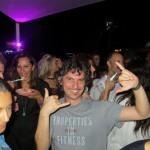 mario-quintin-festa-fine-anno-2013-14-019