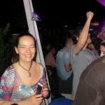 mario-quintin-festa-fine-anno-2013-14-020