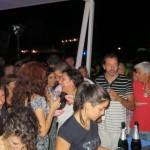 mario-quintin-festa-fine-anno-2013-14-021