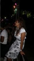 mario-quintin-festa-fine-anno-2013-14-022