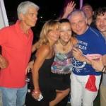 mario-quintin-festa-fine-anno-2013-14-023