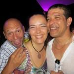 mario-quintin-festa-fine-anno-2013-14-024