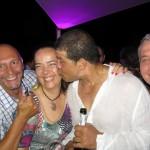 mario-quintin-festa-fine-anno-2013-14-025