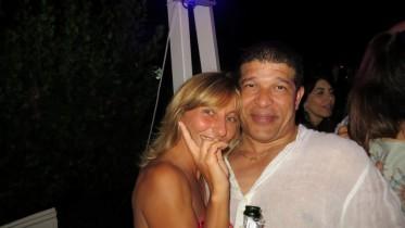 mario-quintin-festa-fine-anno-2013-14-026