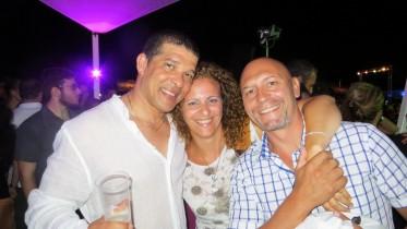 mario-quintin-festa-fine-anno-2013-14-027