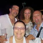 mario-quintin-festa-fine-anno-2013-14-028