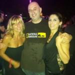 mario-quintin-festa-fine-anno-2013-14-029