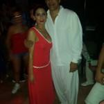 mario-quintin-festa-fine-anno-2013-14-030