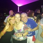 mario-quintin-festa-fine-anno-2013-14-031