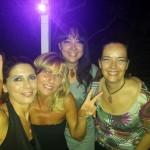 mario-quintin-festa-fine-anno-2013-14-033