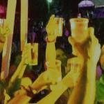 mario-quintin-festa-fine-anno-2013-14-035
