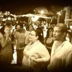 mario-quintin-festa-fine-anno-2013-14-038