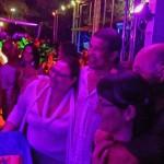 mario-quintin-festa-fine-anno-2013-14-040