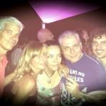 mario-quintin-festa-fine-anno-2013-14-041