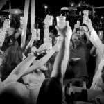 mario-quintin-festa-fine-anno-2013-14-042