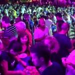 mario-quintin-festa-fine-anno-2013-14-046
