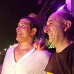 mario-quintin-festa-fine-anno-2013-14-047