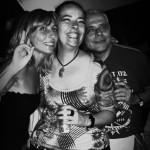 mario-quintin-festa-fine-anno-2013-14-048